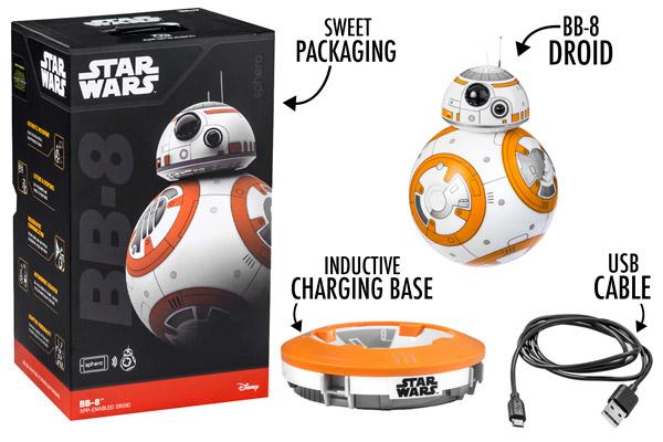 bb-8-droid-box-contents