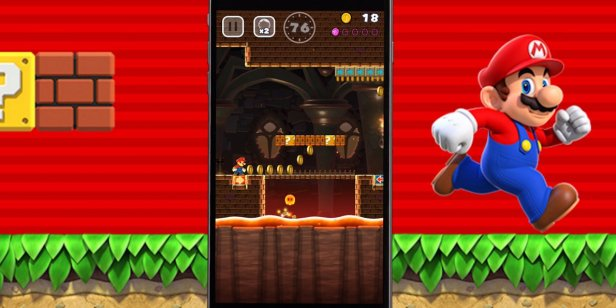 tips-and-tricks-to-master-super-mario-run-the-first-ever-mario-game-for-iphone