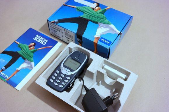 nokia-3310-p1-box