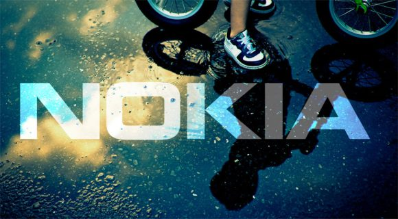 nokia-graphic-1024x566